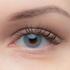 Цветные линзы Lensmam 30-22 Dark Gray